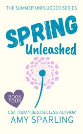 Spring Unleashed