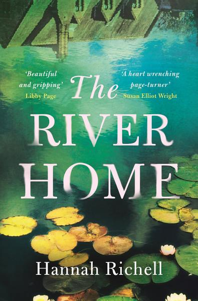 Download The River Home Book