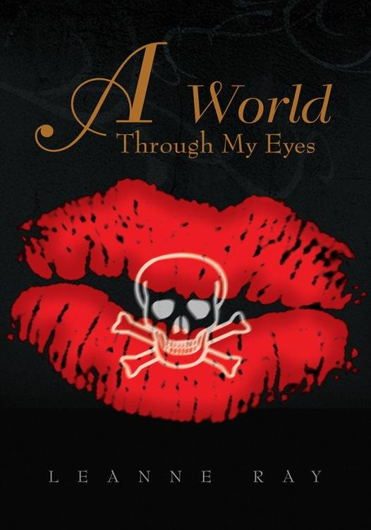 A World Through My Eyes