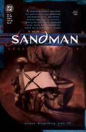 The Sandman (1988-) #21