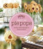 Easy As Pie Pops