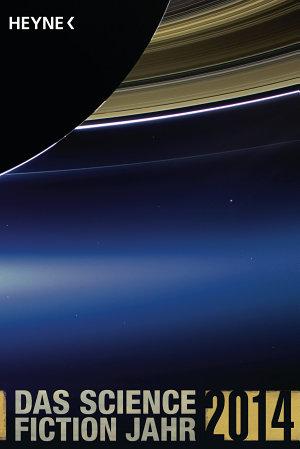 Das Science Fiction Jahr 2014 PDF