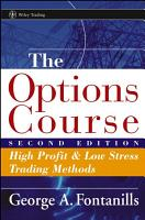 The Options Course PDF