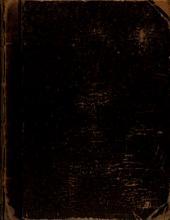 Die architektonischen Ordnungen der Griechen und Römer