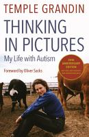 Thinking in Pictures  Expanded Edition PDF