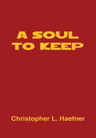 A Soul to Keep PDF