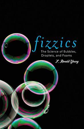Fizzics PDF