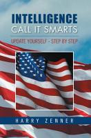 Intelligence Call It Smarts PDF