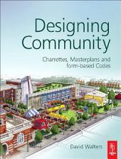 Designing Community