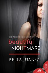 Beautiful Nightmare (1Night Stand series): 1Night Stand