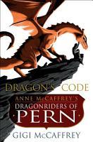 Dragon s Code PDF