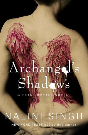 Archangel s Shadows