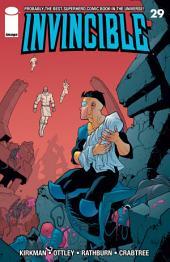 Invincible #29