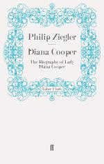 Diana Cooper