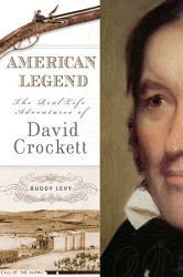 American Legend Book PDF