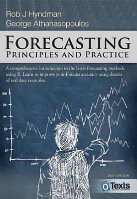 Forecasting  principles and practice