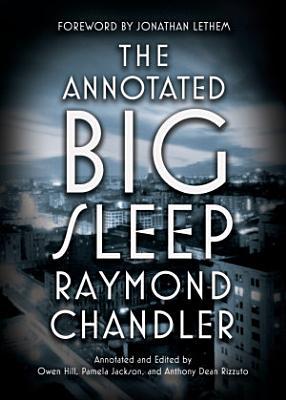 The Annotated Big Sleep PDF