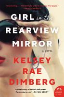 Girl in the Rearview Mirror PDF
