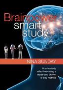 Brainpower Smart Study PDF