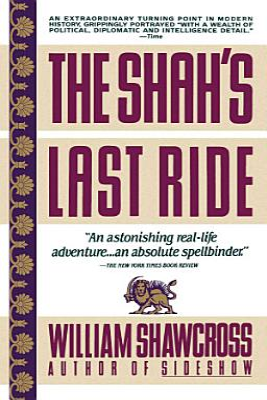 The Shah s Last Ride