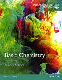 Basic Chemistry PDF