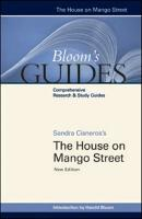 The House on Mango Street  Bloom s Guides  PDF