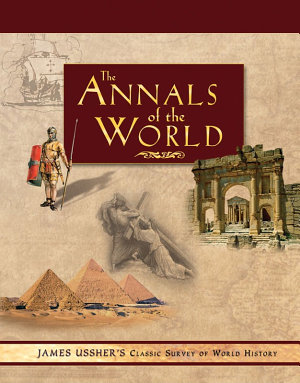 The Annals of the World PDF