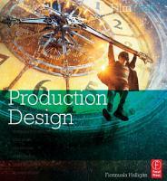 Filmcraft  Production Design PDF
