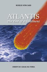 Atlantis The End Of A Continent Book PDF