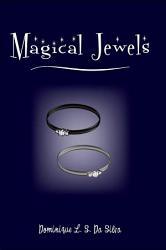 Magical Jewels Book PDF