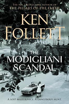 The Modigliani Scandal PDF