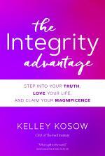 The Integrity Advantage