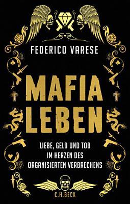 Mafia Leben PDF