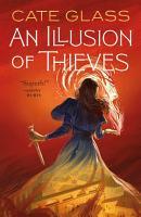 An Illusion of Thieves PDF