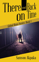 There and Back on Time PDF