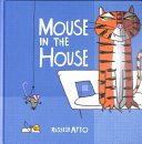 Mouse in the House PDF