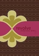 NCV Revolve Devotional Bible PDF