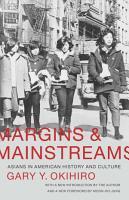 Margins and Mainstreams PDF