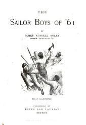 The Sailor Boys of '61