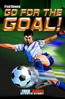 Go for the Goal  PDF