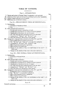 Cost Reports of the Federal Trade Commission PDF