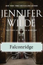 Falconridge