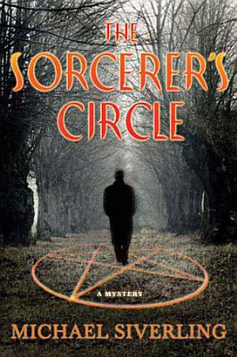 The Sorcerer s Circle