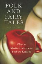 Folk and Fairy Tales   Fifth Edition PDF