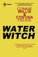Water Witch PDF