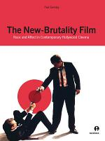 The New Brutality Film