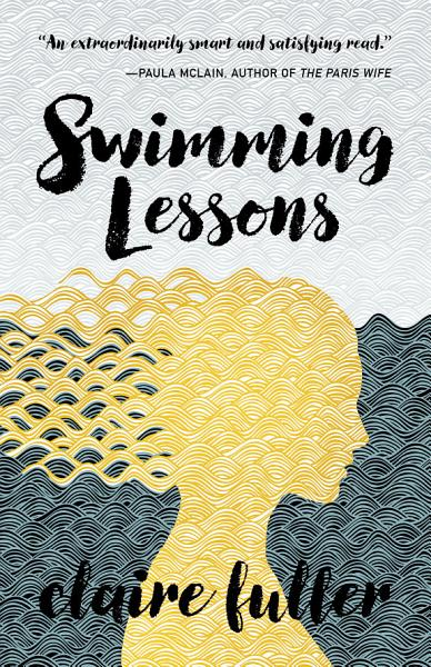Download Swimming Lessons Book
