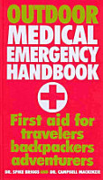 Outdoor Medical Emergency Handbook PDF