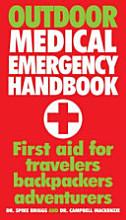 Outdoor Medical Emergency Handbook PDF