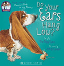 Do Your Ears Hang Low  PDF